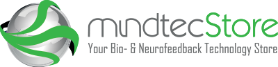 mindtecStore - Your Bio- & Neurofeedback Technology Store