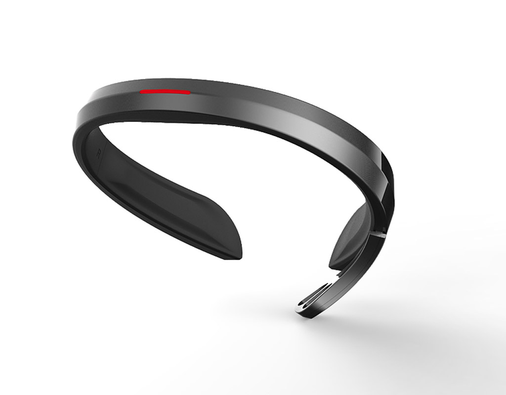 EEG Headset Brainco Focus Now