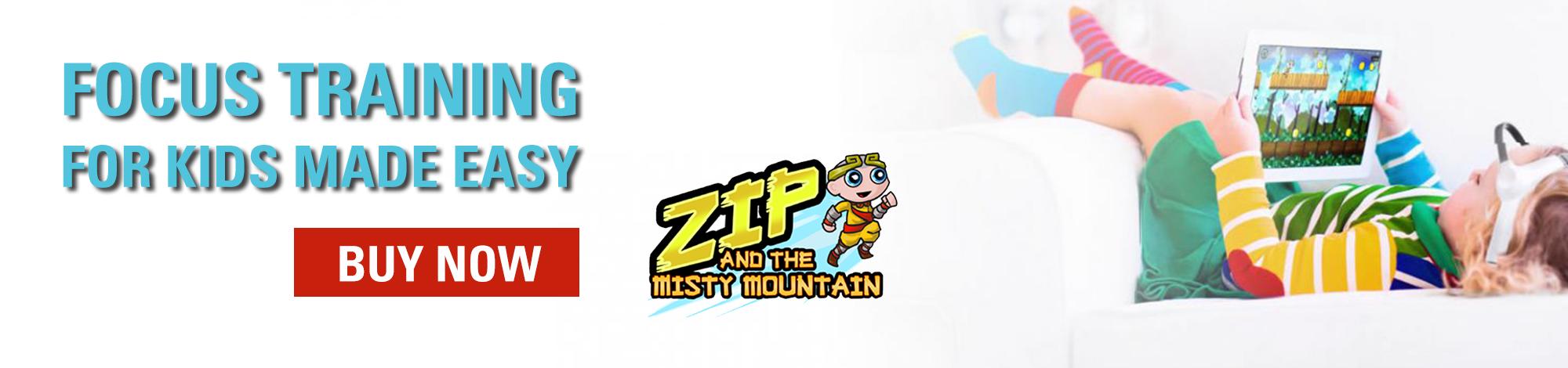 Zip EN
