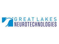 GreatLakes Neurotech_200.png