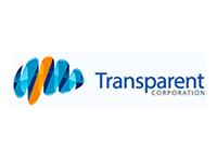 Transparent_200_neu.png