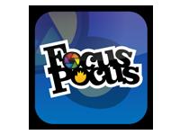 focuspocuslarge3.png