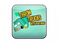 app_throwtruck2