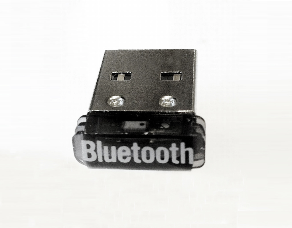 bluetooth-dongle
