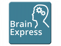 brainexpress_update