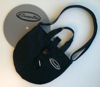 flywheelbag