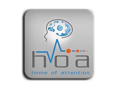 hoa_app_ios