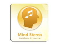 mind-stereo