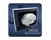 mind-workstation8