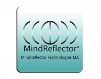 mindreflector_0