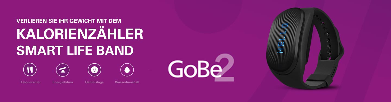 Healbe GoBe2