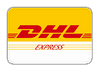 Shipping with DHL Express