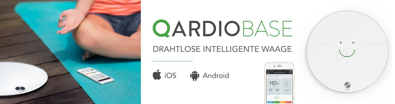 QardioBase 2